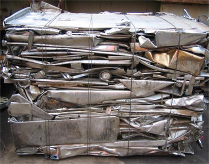 Best Quality Stainless Steel Scrap, steel scrap, metal scrap