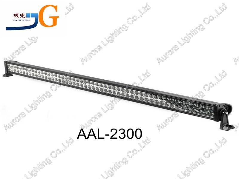 High qualilty 300w LED light bar