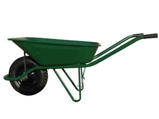 wheelbarrow WB4500