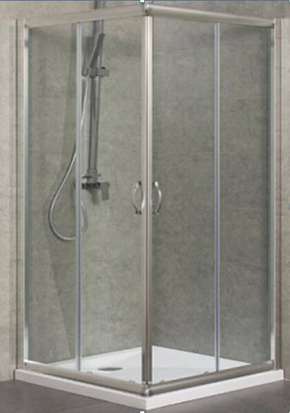 2015 unique design 900×900×1900mm shower enclosure