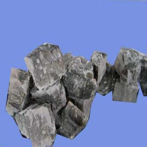ISO Approved Calcium Carbide with Best Price