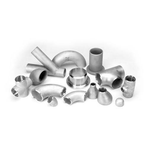 2205 duplex stainless steel pipe fittings