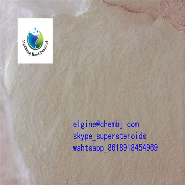 Customized Testosterone Enanthate Finished Oil Sustanon 250