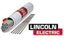 Lincoln Welding Rod Excalibur 7018 MR