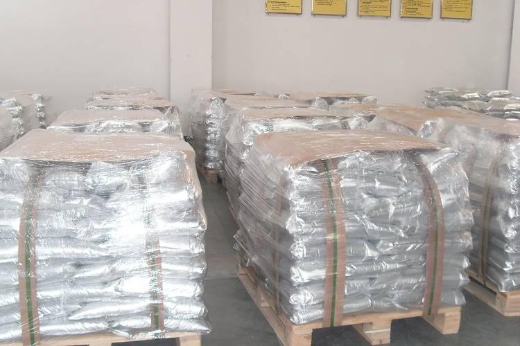 Antimony Ethylene Glycolate