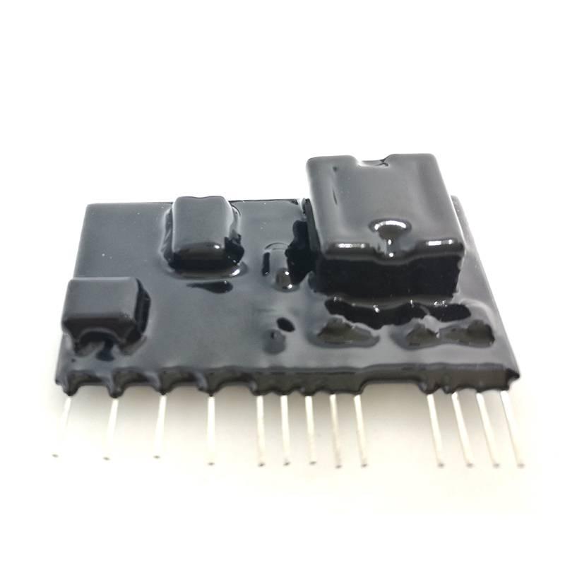 P549A