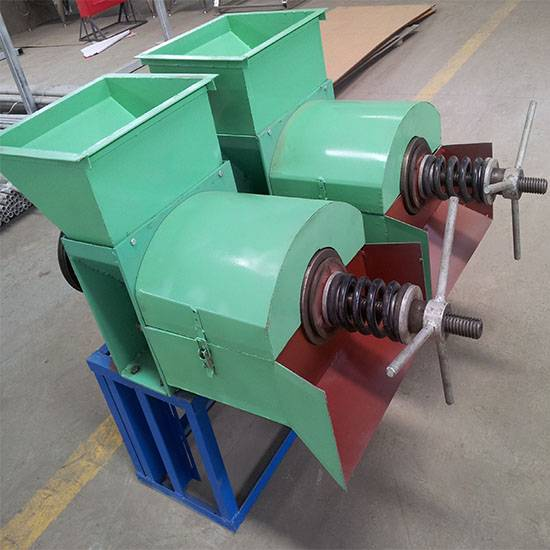 Palm oil screw press palm oil mill palm oil press machine