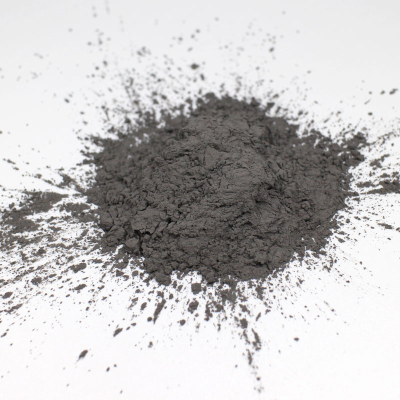 Supply high quality Fe 98% 200 mesh reduced iron powder