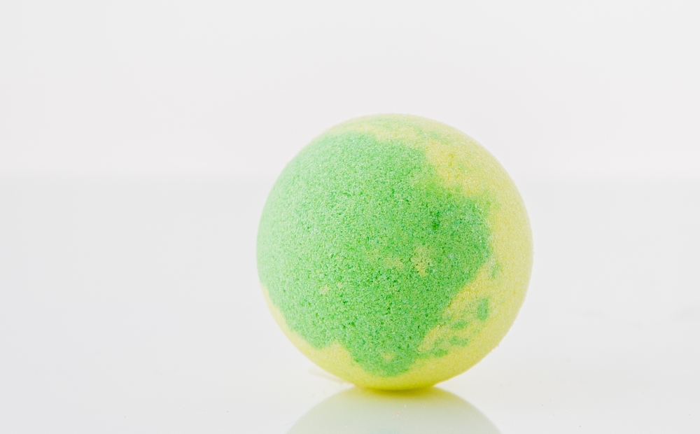 Cosmetic Manufacture Bath Bomb Fizzy Gift Set Natural Product Wholesale Own