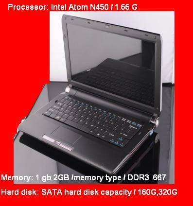 Tecno T-99 Ram-2GB,HDD-320GB 1.3M Camera Wifi