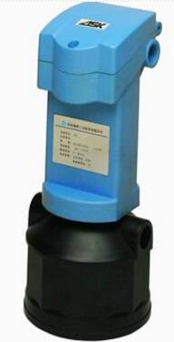 GDUSE non-contact ultrasonic level switch