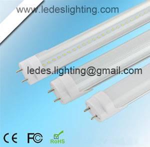 T8 LED Tube 18W 1200MM