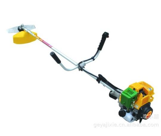 139F engine&4-stroke high power&shoulder type brushcutters