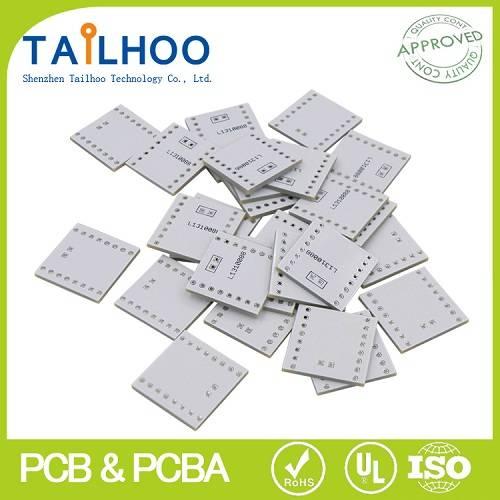 Aluminum PCB Supplier