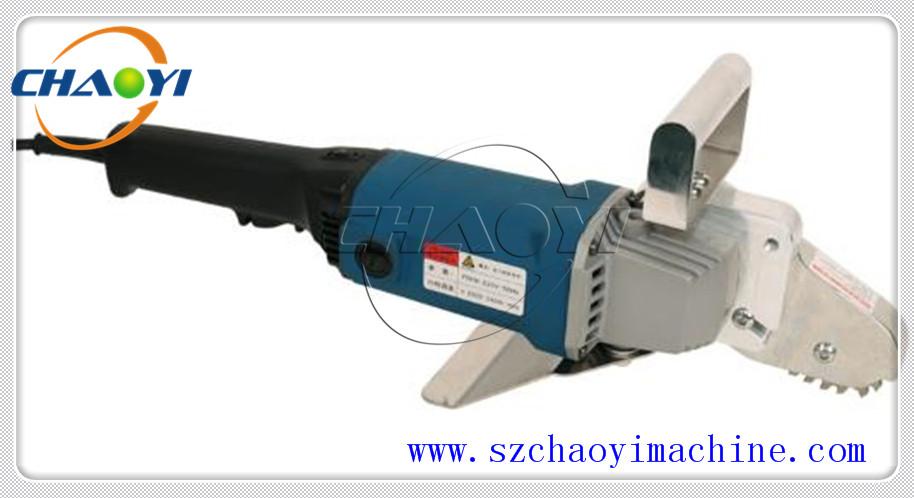 Electric carton waste stripper > > HS-D30