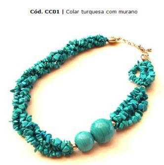 Bio Jewelry