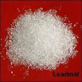 Silicon Oxide Evaporation Materials