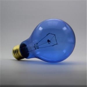 Reptile Daylight Blue Bulb A23 150W