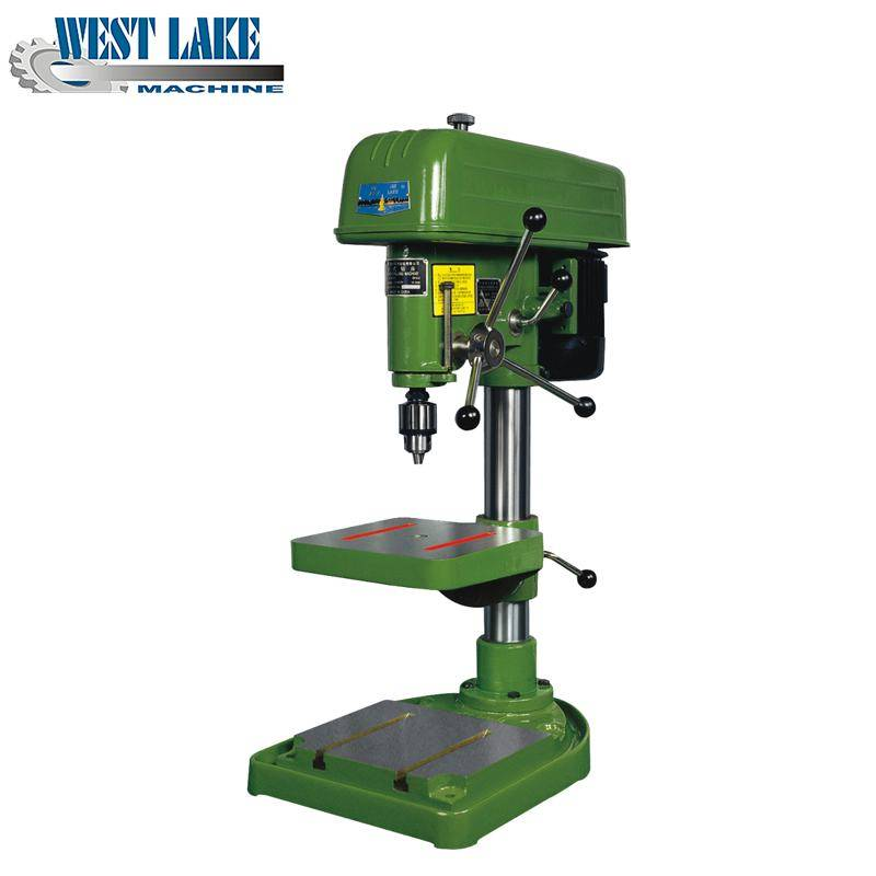 High Precision Industrial Drill Press 13/16mm (Z512-2/Z516)