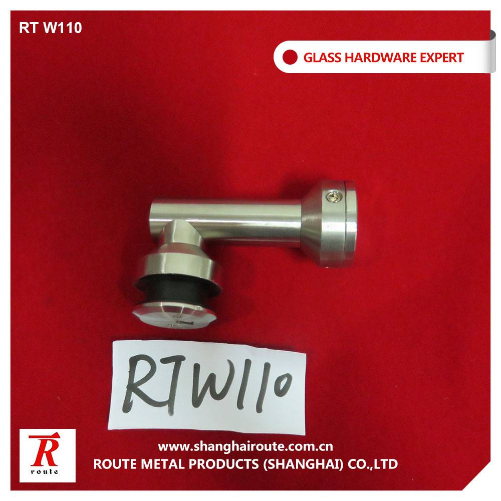 304 Stainless Steel sliding door track roller with low price