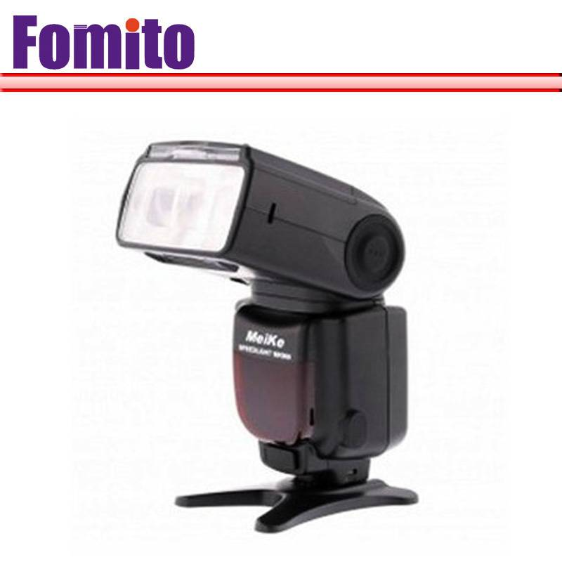 Photographic equipment,Meike 900 Meike-900 MK-900 MK900,Camera flash speedlite for Nikon D200 D80 D3