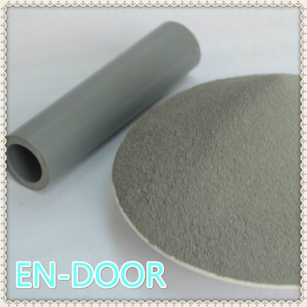 grey CPVC Compound for Extrusion ED-J700