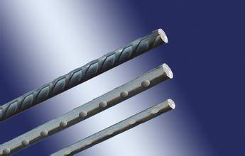 indented pc wire factory