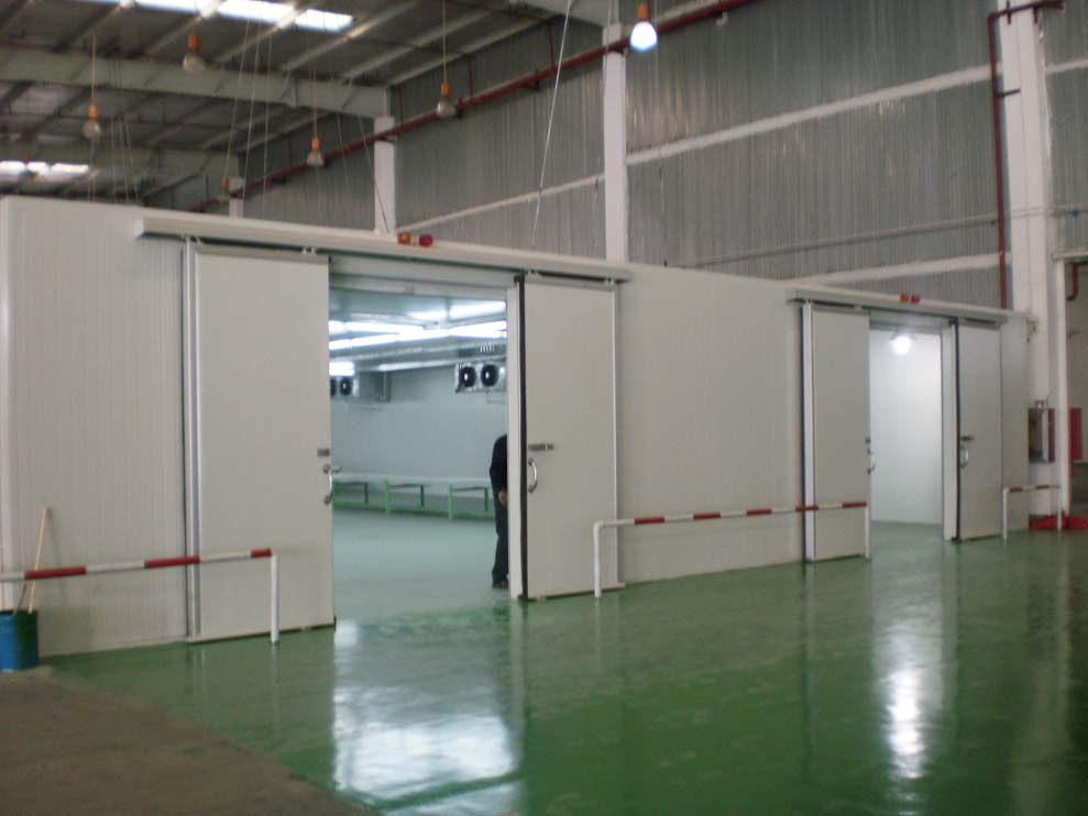fruit cold storage,vegetable cold storage,apple cold room