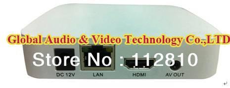 Android 4.0 OS Korean IPTV HD Set Top Box , HD Multimedia Player ( HD Korean Live Channels )