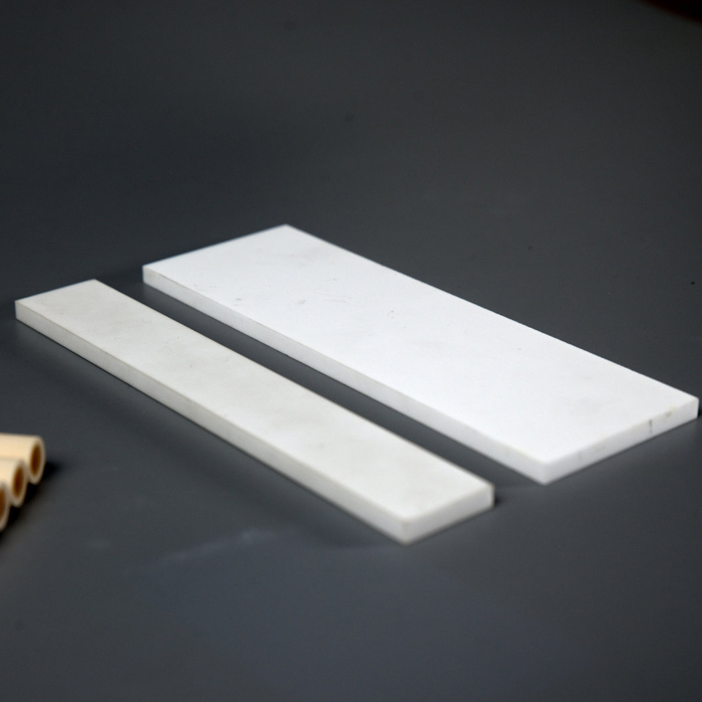 Vhandy Alumina Ceramic Plate Sheets