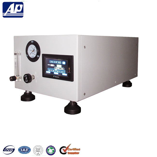 small ozone generator for air purifier