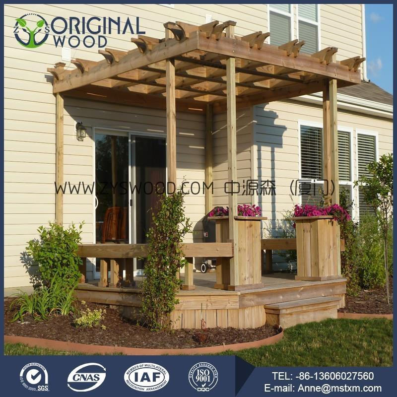 Hot selling gazebo made in China