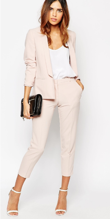 Women jackets and blazers & womens business suits