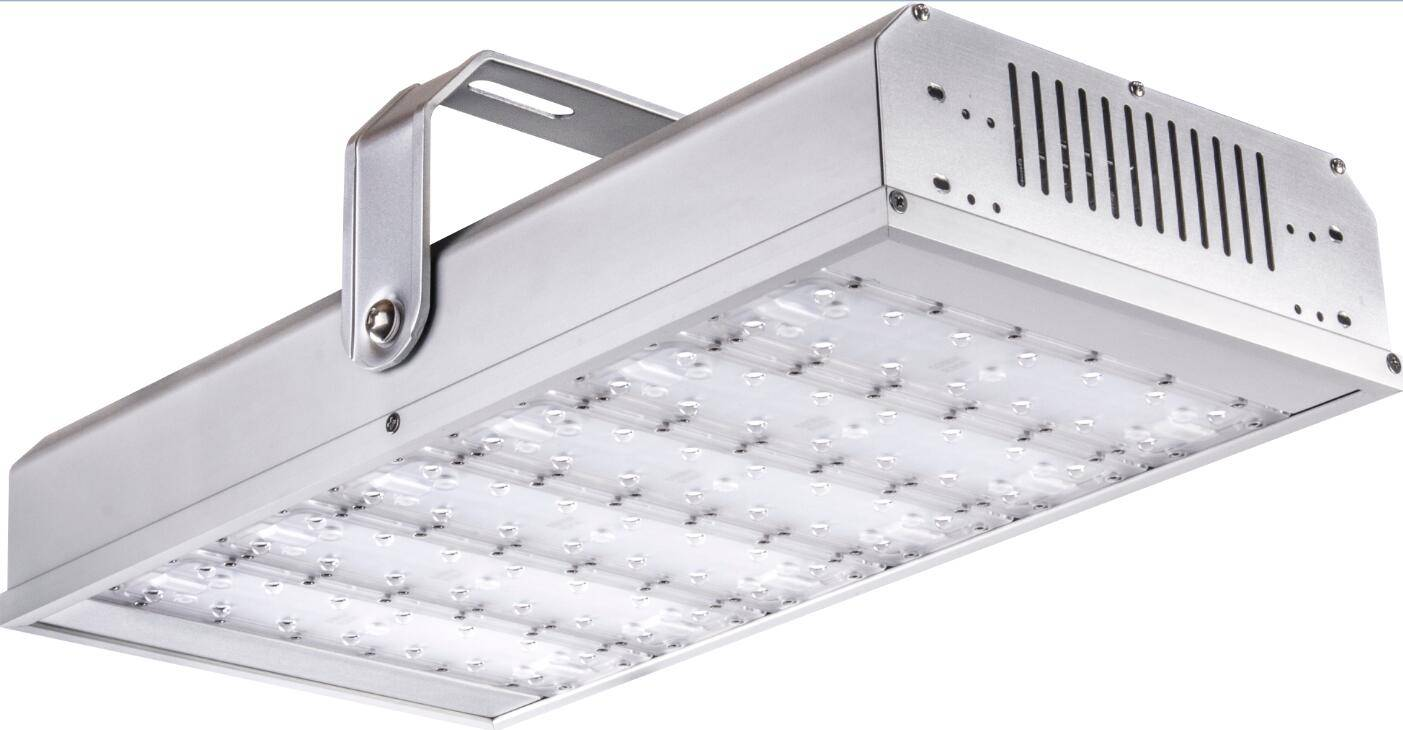 HB-series led high bay lights