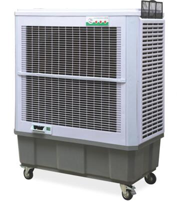 industrial household portable evaporative air coolerCY-18000
