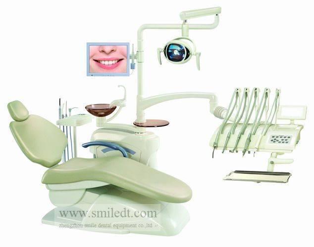 SDT-A307 Dental unit