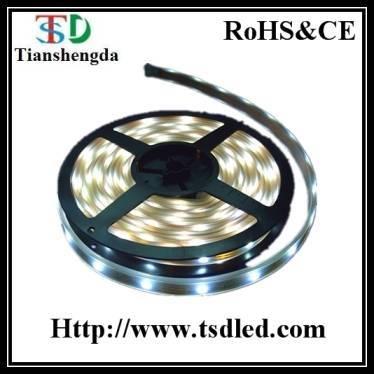 5050SMD LED Strip Light (Waterproof)
