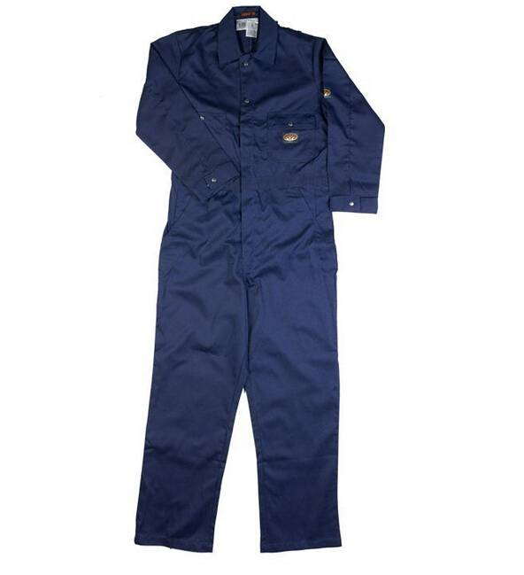 2016 ZX high quality work wear uniforms coverall unisex soft works clothing