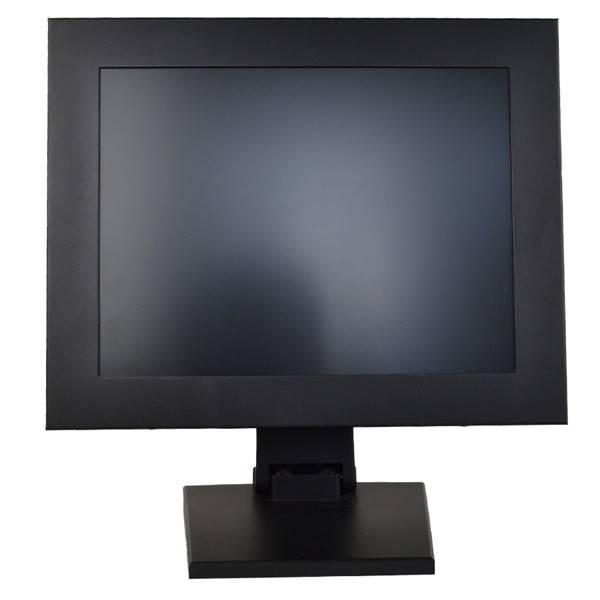 19 inch widescreen pc monitor VGA 12 volt