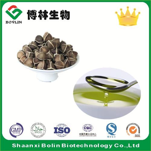 100% Pure Moringa Oil Wholesale Bulk Moringa Oil