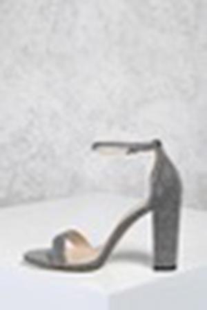 VineIsabelCristina women fashion sandals