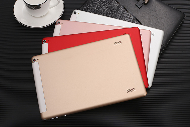 """10"""" Android4.0 High Performance high resolution gaming tablet pc"""