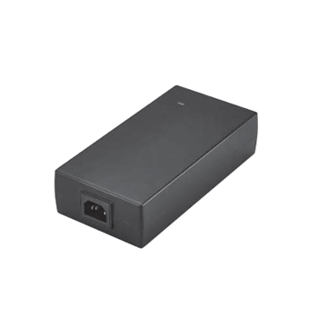 EA1300 230W-310W Power supply, power supply, ac adapter, power adapter, notebook ac adapter, laptop