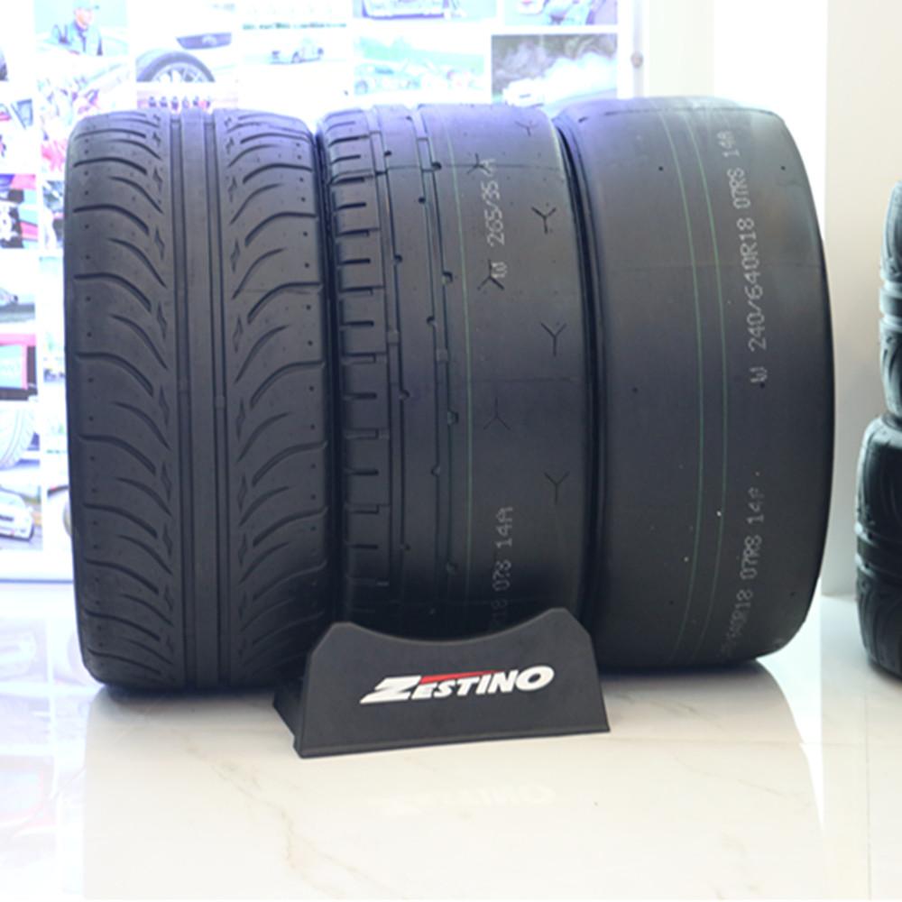 Track tires Zestino Circuit 07s 265/35R18