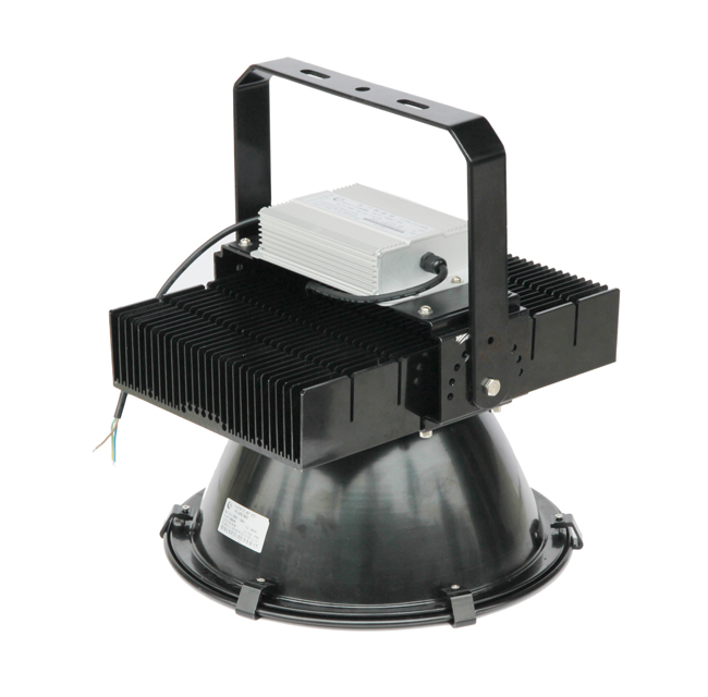 LED High Bay Light 70W-400W