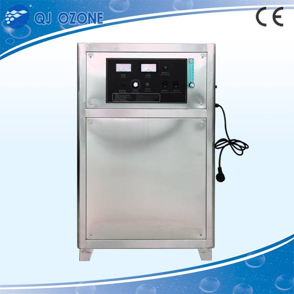 air ozonator , ozone generator air purifier for workshop / greenhouse / hospitals / hotels