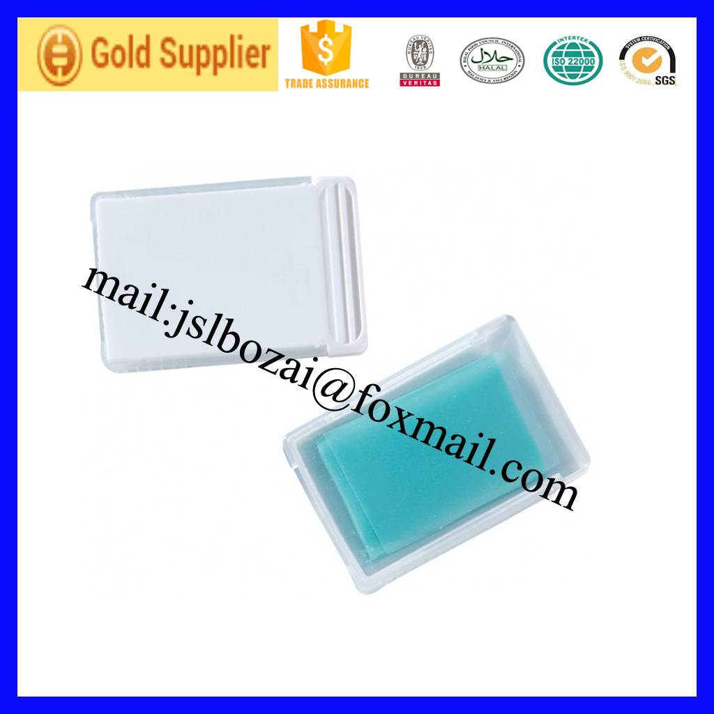 Fresh Breath Strips  24 PCS