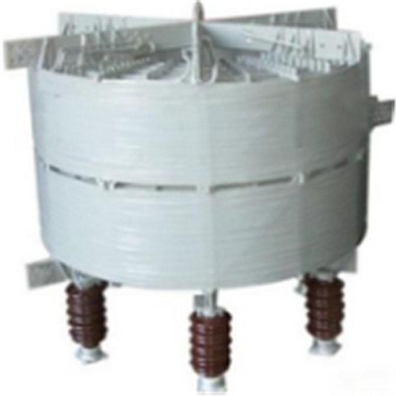 CKGKL Air Core Reactor with CE certifate