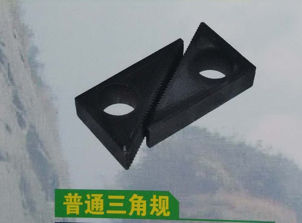 steel step block and clamp sets