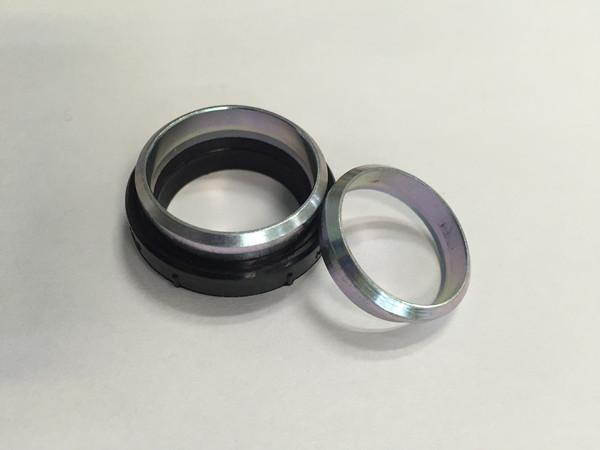 EO2 Cutting Ring Nut